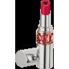 Volupté Plump-in-Color Plumping Lip Balm - Cosmetics -