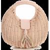 WAI WAI bag - Hand bag -