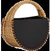 WAI WAI bag - Borsette -