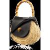 WAI WAI bag - Bolsas pequenas -