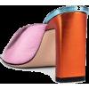 WANDLER Isa Sandals - Sandals -