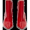 WANDLER - Boots - 545.00€  ~ $634.54