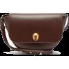 WANDLER - Hand bag - 675.00€  ~ $785.90