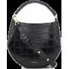 WANDLER - Hand bag - 560.00€  ~ $652.01