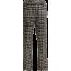 WEEKEND MAX MARA Valico trousers - Capri & Cropped -