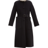 WEEKEND MAX MARA Vezzano coat - Chaquetas -