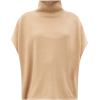 WEEKEND MAX MARA - Pullovers -