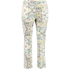 WEEKEND MAX MARA pant - Capri & Cropped - $139.00  ~ ¥15,644