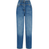 WHISTLES - Jeans -