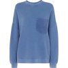 WHISTLES - Long sleeves t-shirts -