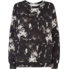 WHISTLES - Maglie -