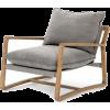 WORLD BAZAAR EXOTICS chair home - Uncategorized -