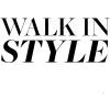Walk in Style - Texts -