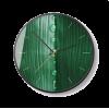Wall Clock - Items -