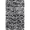 Wall - Namještaj -