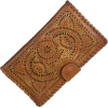 Wallet - Wallets -