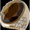 Wallis Ring - 戒指 -