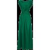 Wallis green maxi dress - Dresses -