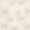 Wallpaper Gray Beige - Background -
