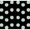Wallpaper - Przedmioty -