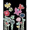 Wallpaper - Items -