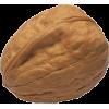 Walnut - Comida -
