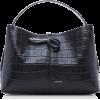 Wandler Ava Mini Tote - Hand bag -