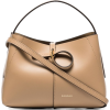 Wandler Ava leather mini bag - Hand bag -