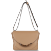 Wandler Luna Arch Bag Biscuit - Poštarske torbe -