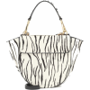 Wandler - Pantaloni capri -