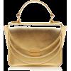 Wandler - Kleine Taschen -