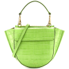 Wandler - Poštarske torbe -