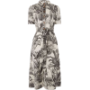 Warehouse dress - Dresses -
