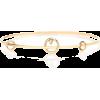 Wasson Fine - Bracelets -