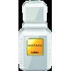 Watani Abyad Ajmal - Fragrances -