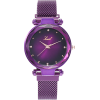 Watch - Orologi -