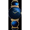 Watch - Relojes -