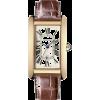 Watch - Relógios -