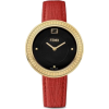 Watch - Watches -