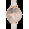 Watches - Orologi -