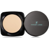 Water Canvas Creme-To-Powder Foundation - Cosméticos - 57.00€