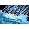 Water - Ilustracije -