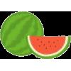 Watermelon - Uncategorized -