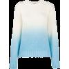 'Wave Life' jumper - Пуловер -