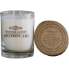 Wayfair SeventhAvenue Apothecary candle - Predmeti -