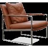 Wayfair Zara chair - Furniture -