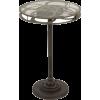 Wayfair film reel coffee table - Furniture -