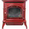 Wayfair natural gas stove - Furniture -