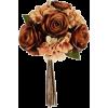 Wedding Flowers - 植物 -