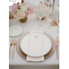 Wedding - Uncategorized -
